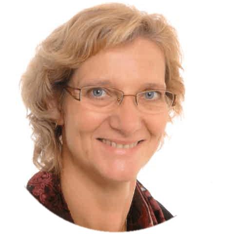 Kundenstimmen Mechthild Reincke