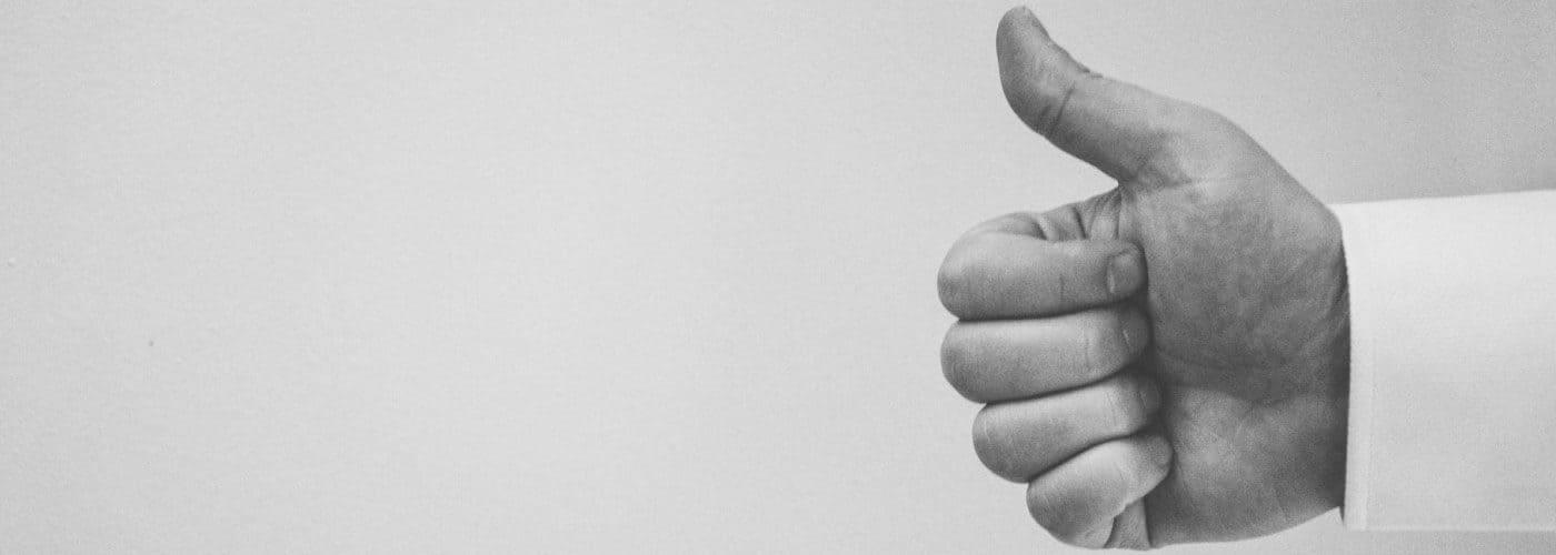 Stefan Brandt Kundenstimmen Nachwuchsführungskraft In Führung gehen