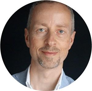 Stefan Brandt Führungskräfteentwicklung