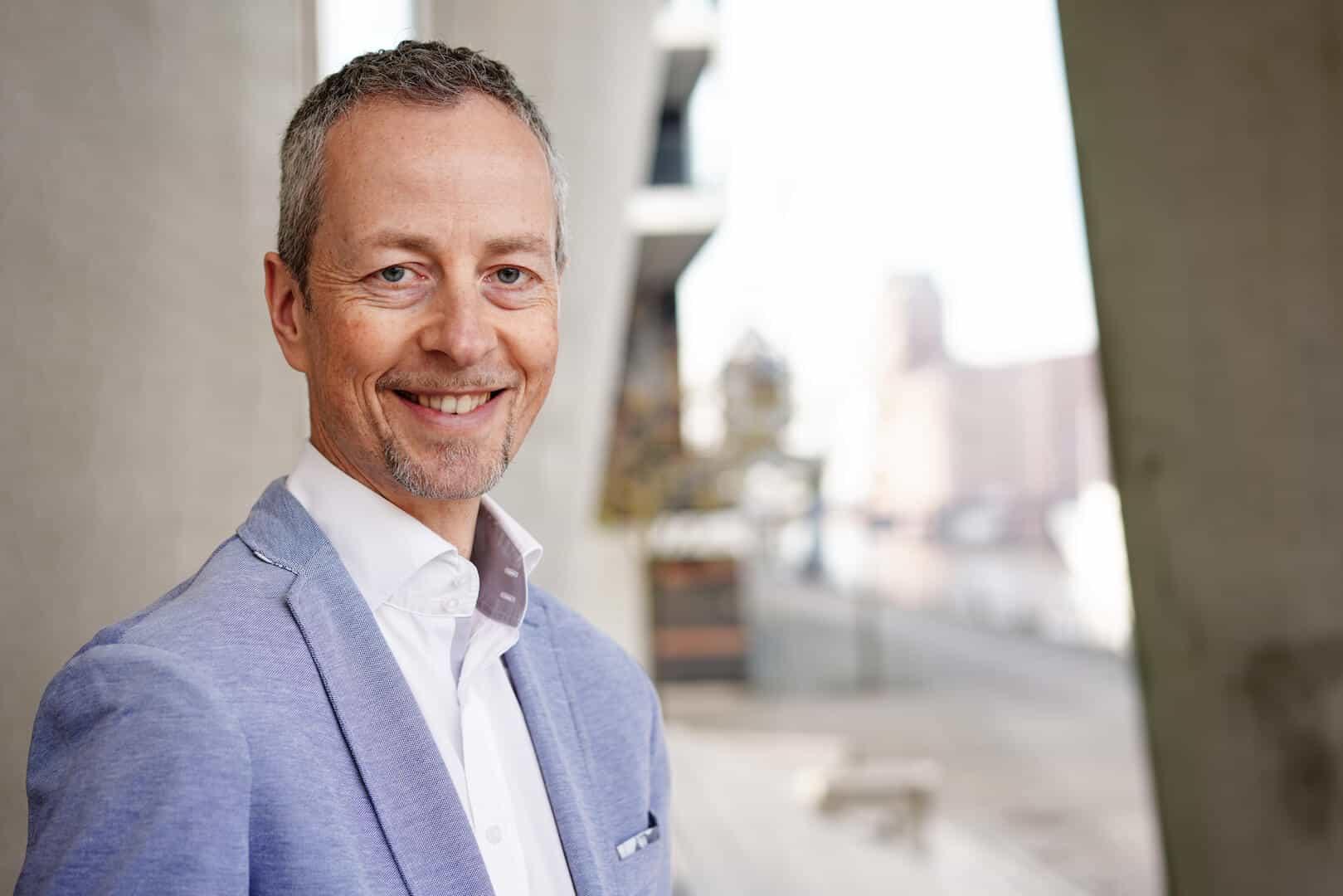 Stefan Brandt www.stefanbrandt.de Führungskräfteentwicklung