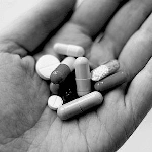 Susanne-Tabletten