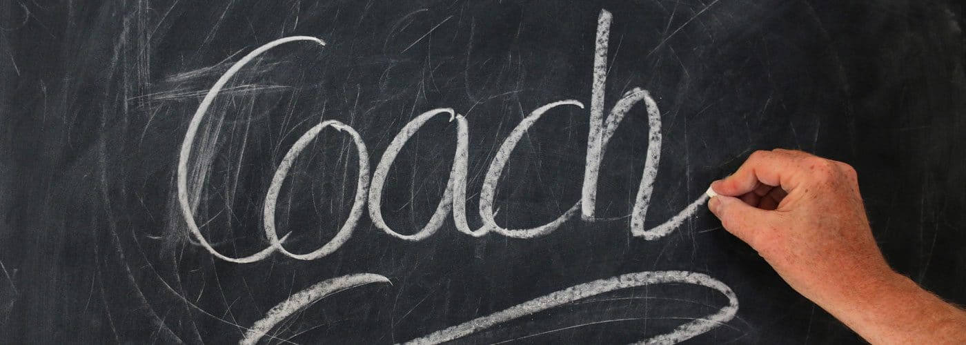 Coaching Stefan Brandt Nachwuchsführungskraft In Führung gehen