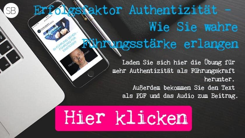 Link zu den Inhalten zum_erfolgsfaktor-authentizität